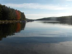Oakland-Deep_Creek_Lake