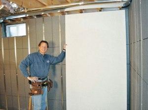 03lg-finished-wall-paneling
