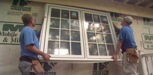 choosing-right-windows-home-3-install-window