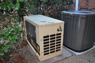generator11