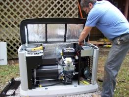 natural-gas-propane-backup-power-whole-house-generator-edison-nj-woodbridge-nj-linden-nj-elizabeth-nj-rms-contracting-and-electric-848-702-6200