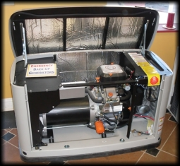 whole-house-emergency-generator-650F
