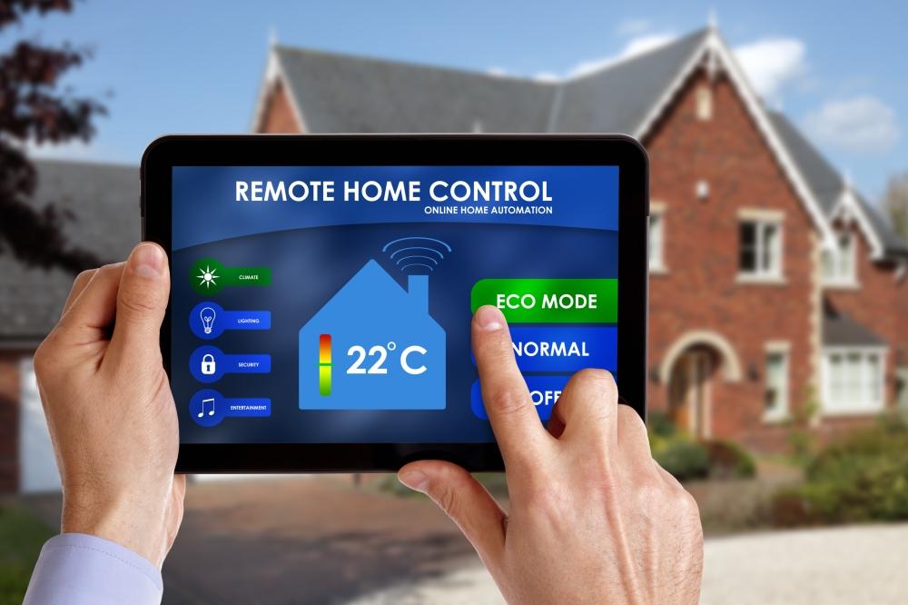 smart_home_shutterstock_143542750