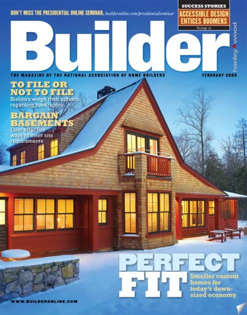builder-magazine-4