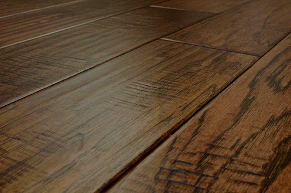 hickory-charlotte-angle-1000